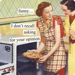 magnets-funny-i-dont-recall-asking-for-your-opinion
