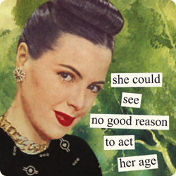 magnets-she-could-see-no-good-reason-to-act-her-age